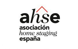 as-home-staging-spain