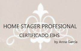 titulacion-home-stager-profesional