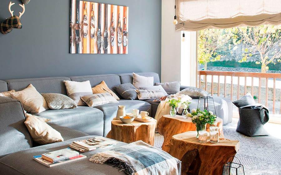 colores de moda para pintar la casa