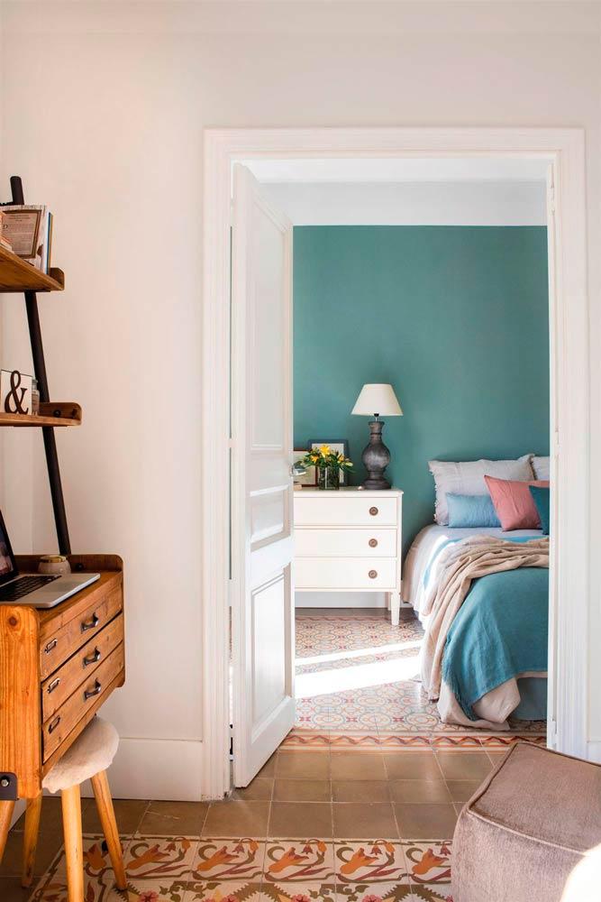 Guía Rápida Con Los Mejores Colores Para Pintar Una Casa