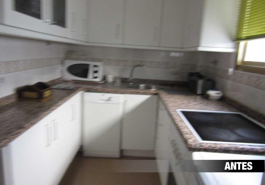 home-staging-sevilla-calle-munoz-leon-cocina